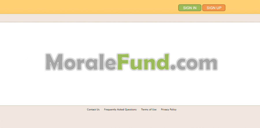 Morale Fund
